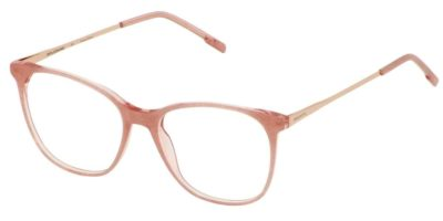 Moleskine MO 1113 41 - Crystal Pink