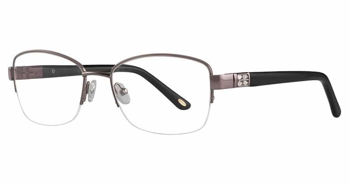 Monalisa M8880 C2 - Grey / Black