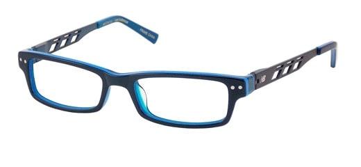 New Balance NBK106 - 3 Blue