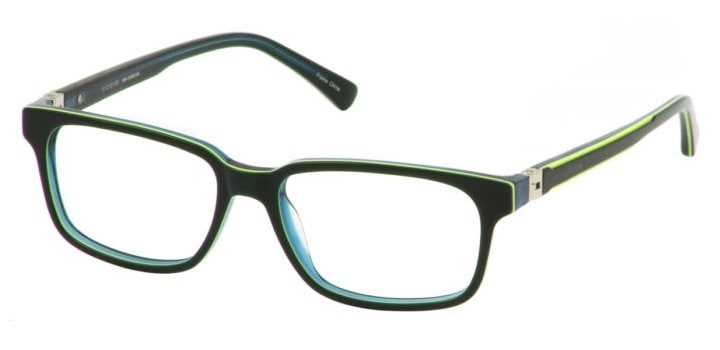 New Balance NBK131 2 - Dark Green