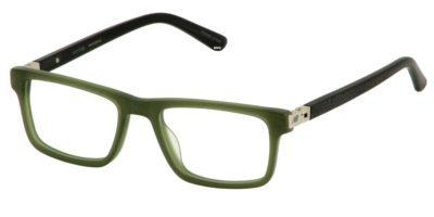 New Balance NBK155 1 - Camo Green