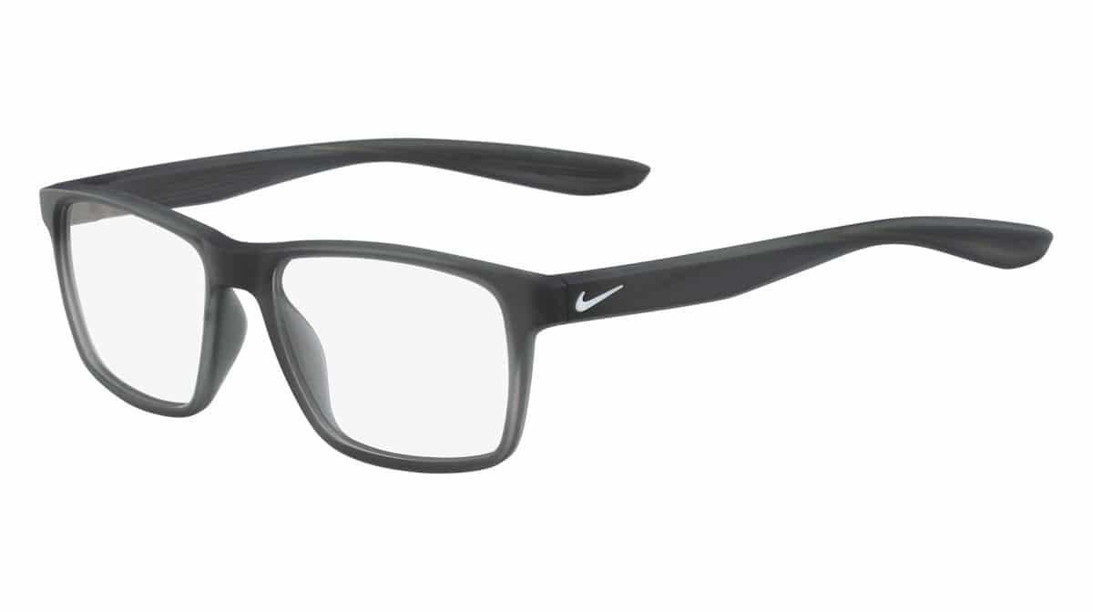 Nike 5002 060 - Matte Anthracite