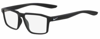 Nike 5003 - 010 Matte Black