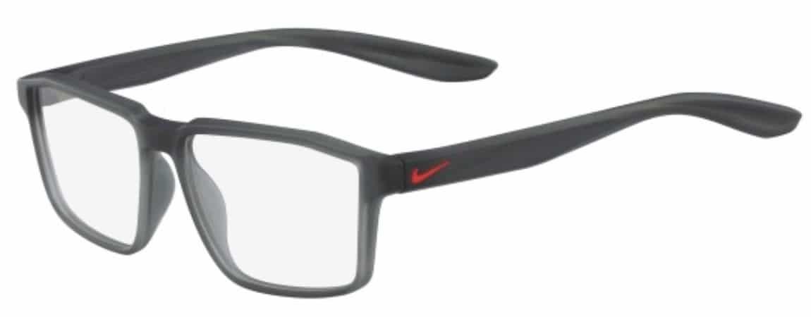 Nike 5003 - 070 Matte Anthracite