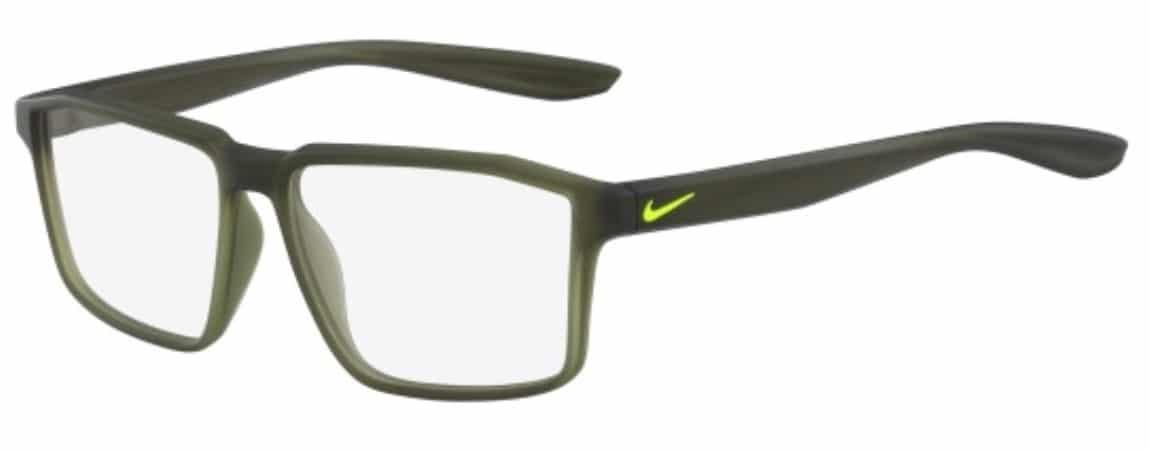 Nike 5003 - 300 Matte Cargo
