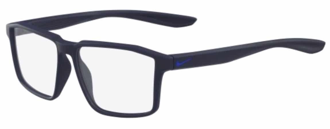 Nike 5003 - 415 Matte Blue