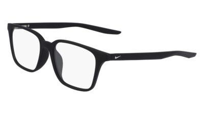 Nike 5018 004 - Matte Black