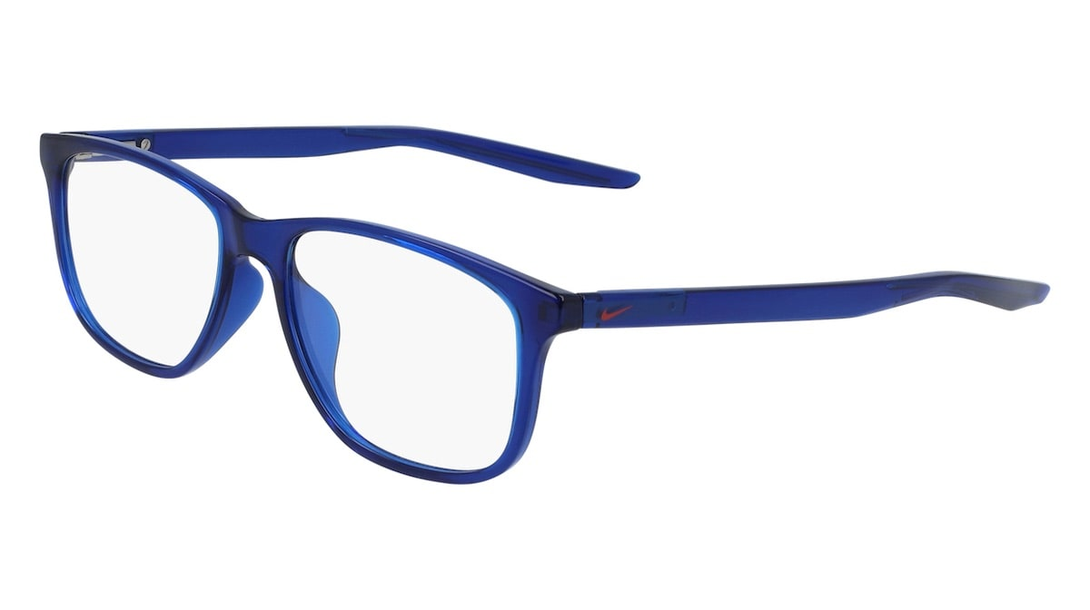 Nike 5019 402 - Deep Royal Blue