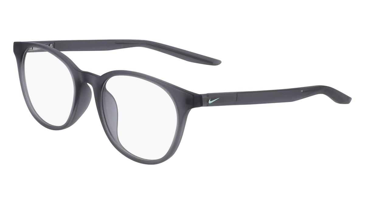 Nike 5020 033 - Matte Dark Grey