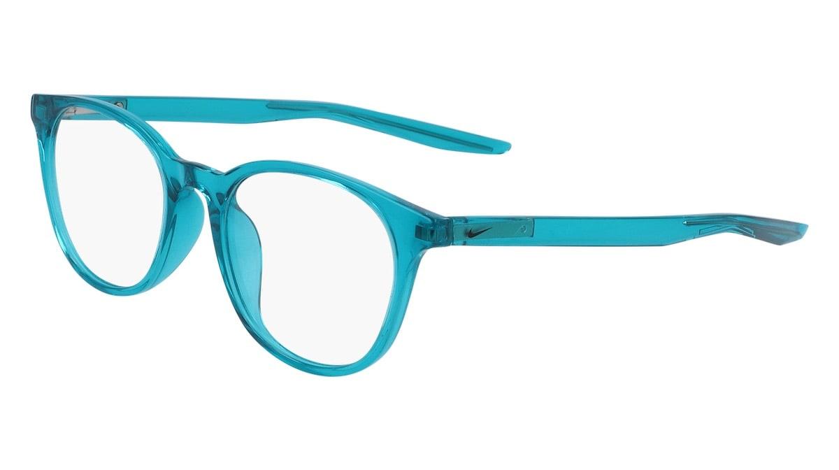 Nike 5020 314 - Radiant Emerald