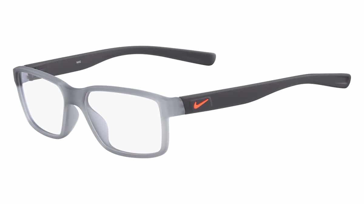 Nike 5092 030 - Dark Grey