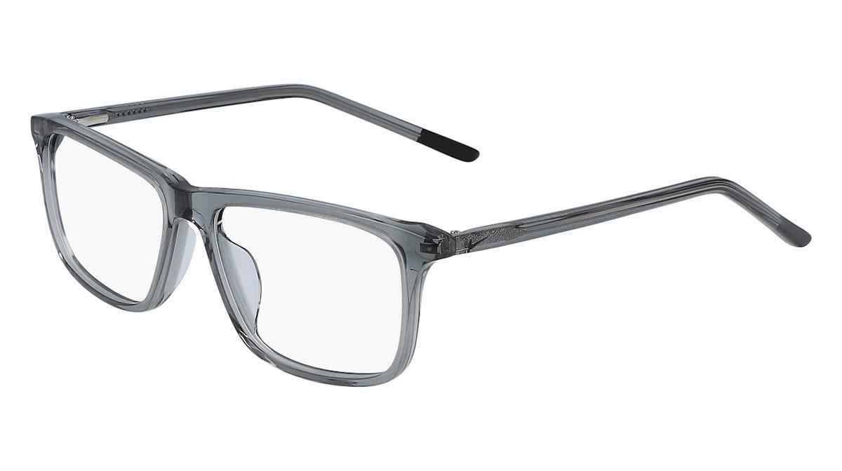 Nike 5541 061 - Dark Grey