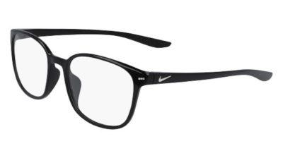Nike 7026 001 - Black