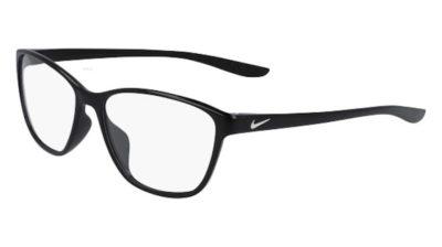 Nike 7028 001 - Black