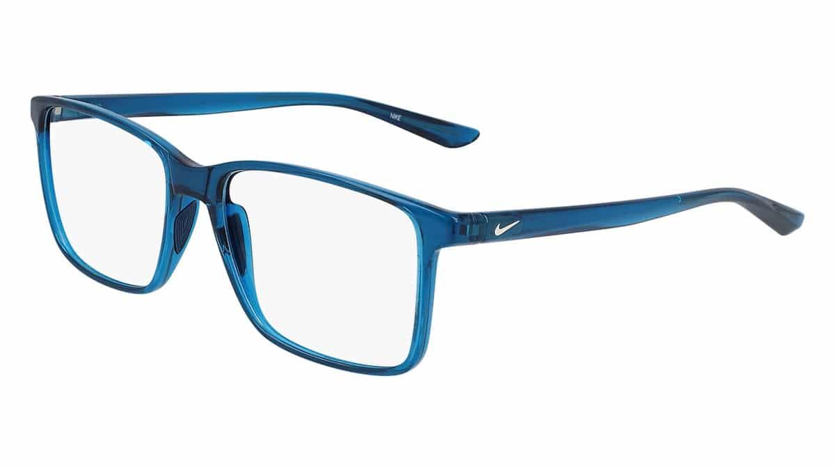 Nike 7033 404 - Blue Force / Sail