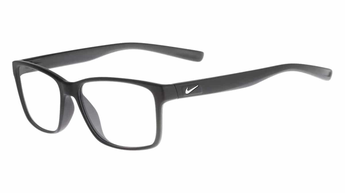 Nike 7091 001 - Black