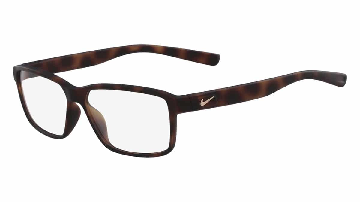 Nike 7092 200 - Matte Tortoise