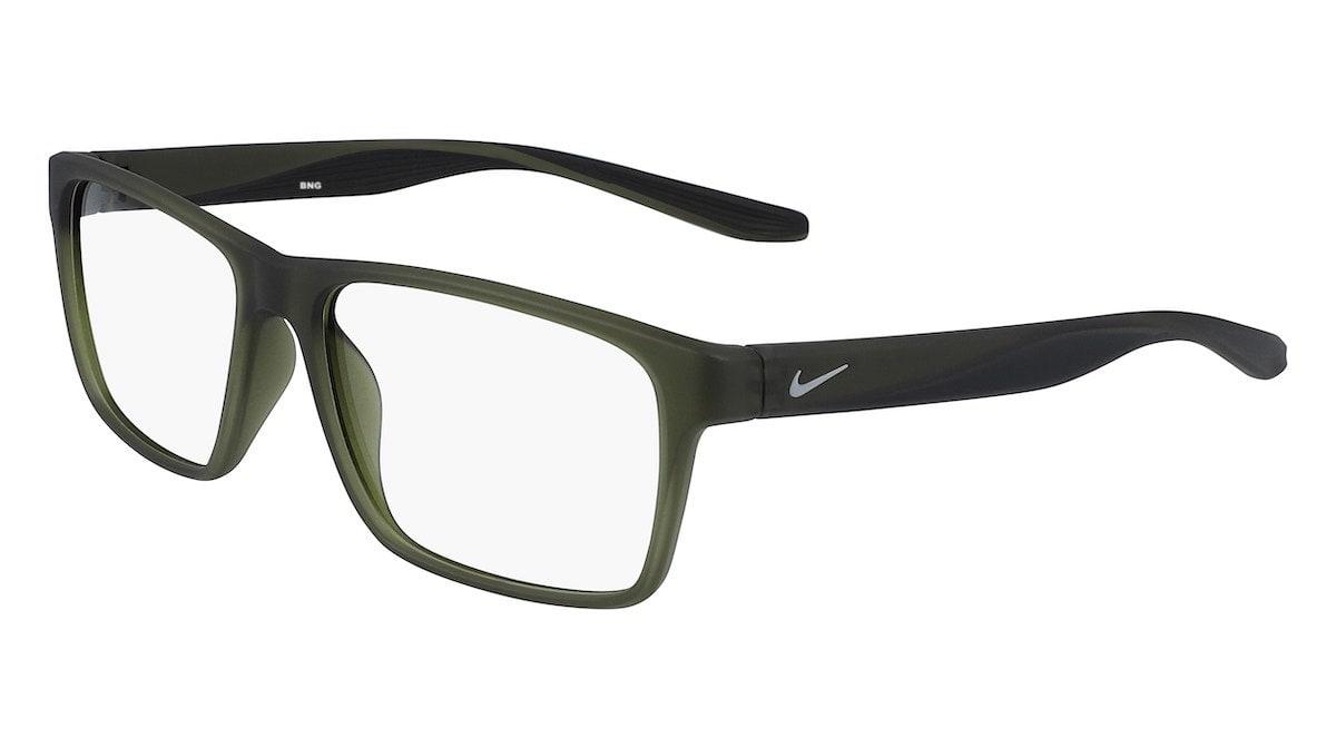 Nike 7127 301 - Matte Cargo Khaki