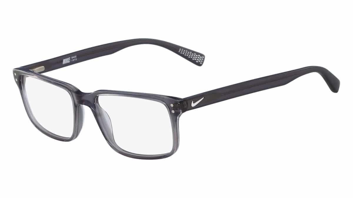 Nike 7240 070 - Clear