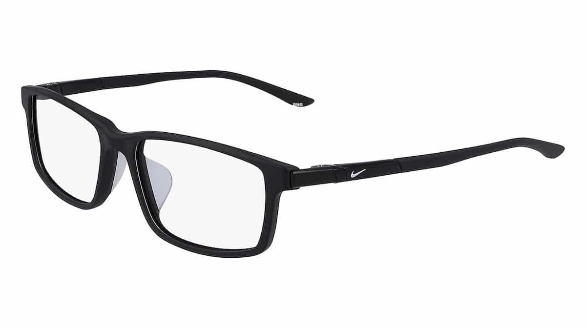 Nike 7924AF 001 - Matte Black