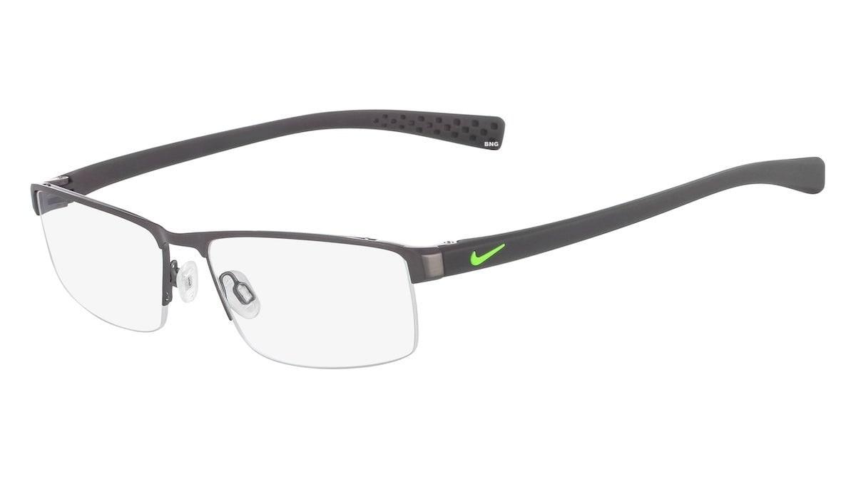 Nike 8097 068 - Brushed Gunmetal