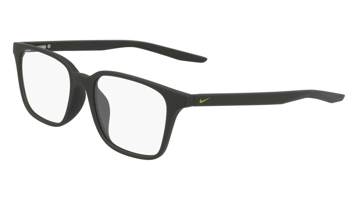 Nike 5018 302 - Matte Cargo Khaki
