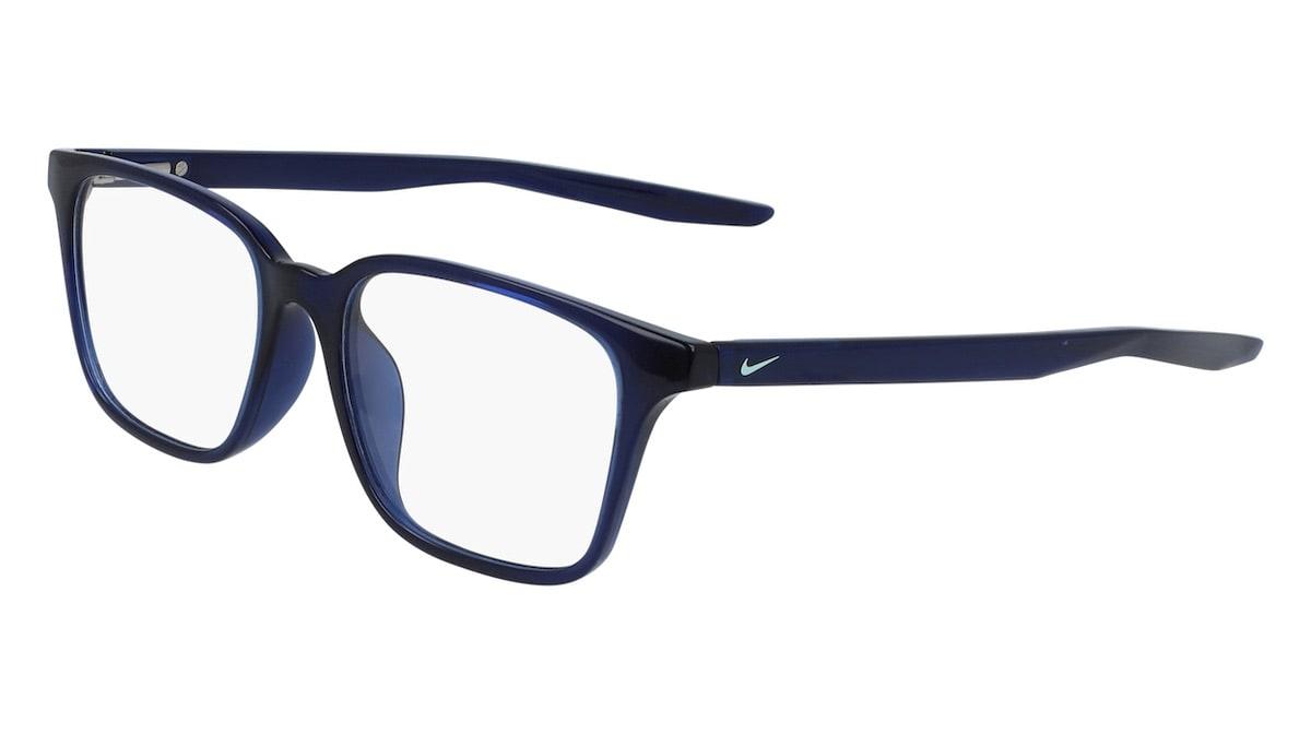 Nike 5018 403 - Midnight Navy