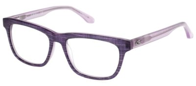 O'Neill AMBU - 184 Matte Purple