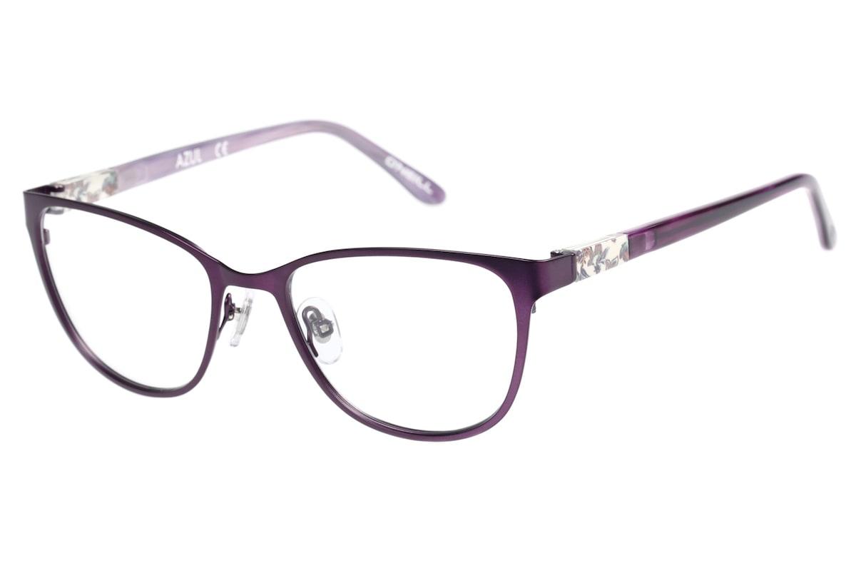 O'Neill Azul 061 - Matte Purple