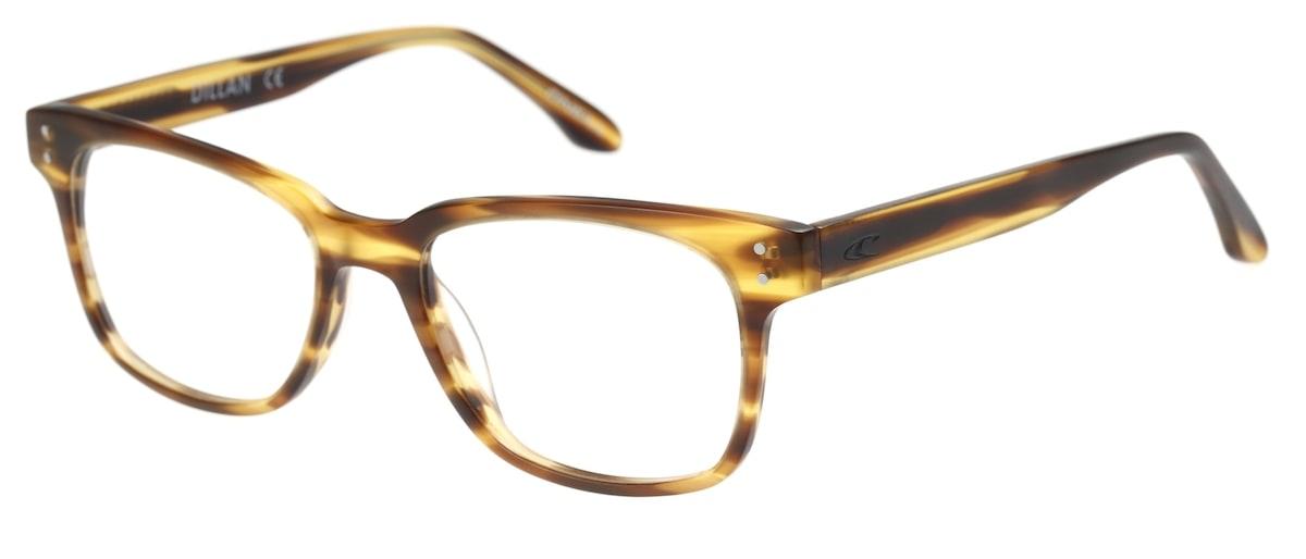 O'Neill Dillan - 101 Matte Blonde Horn