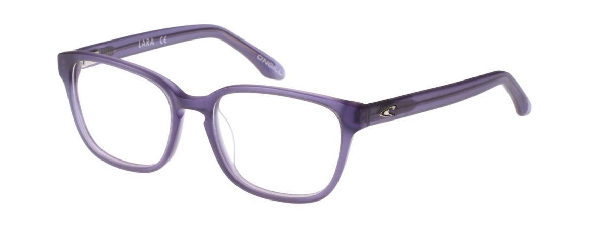O'Neill Lara - Matte Purple 120 (Crystal)