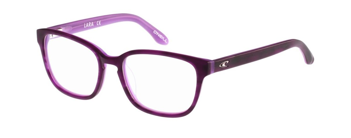 O'Neill Lara - Purple Horn 161 (Matte Purple Horn / Purple)