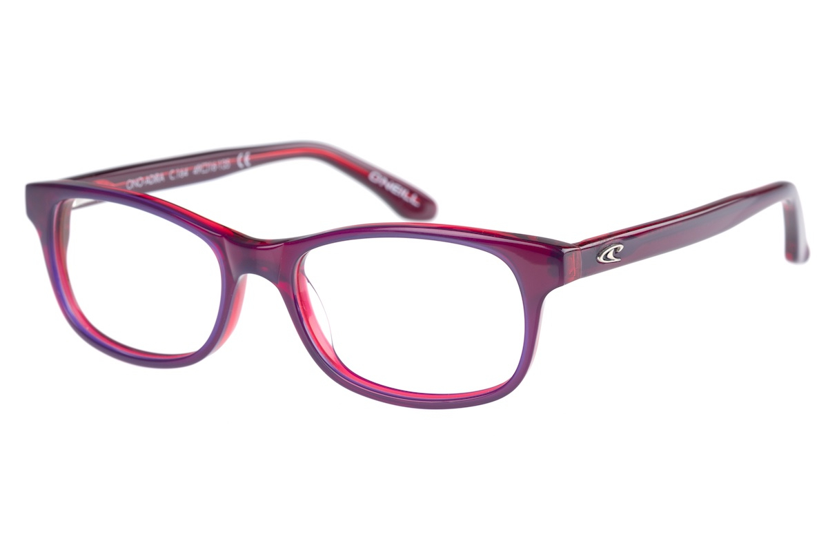 O'Neill Adira 164 - Gloss Purple / Pink