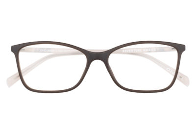 O'Neill Airlie 003 - Matte Brown - Front