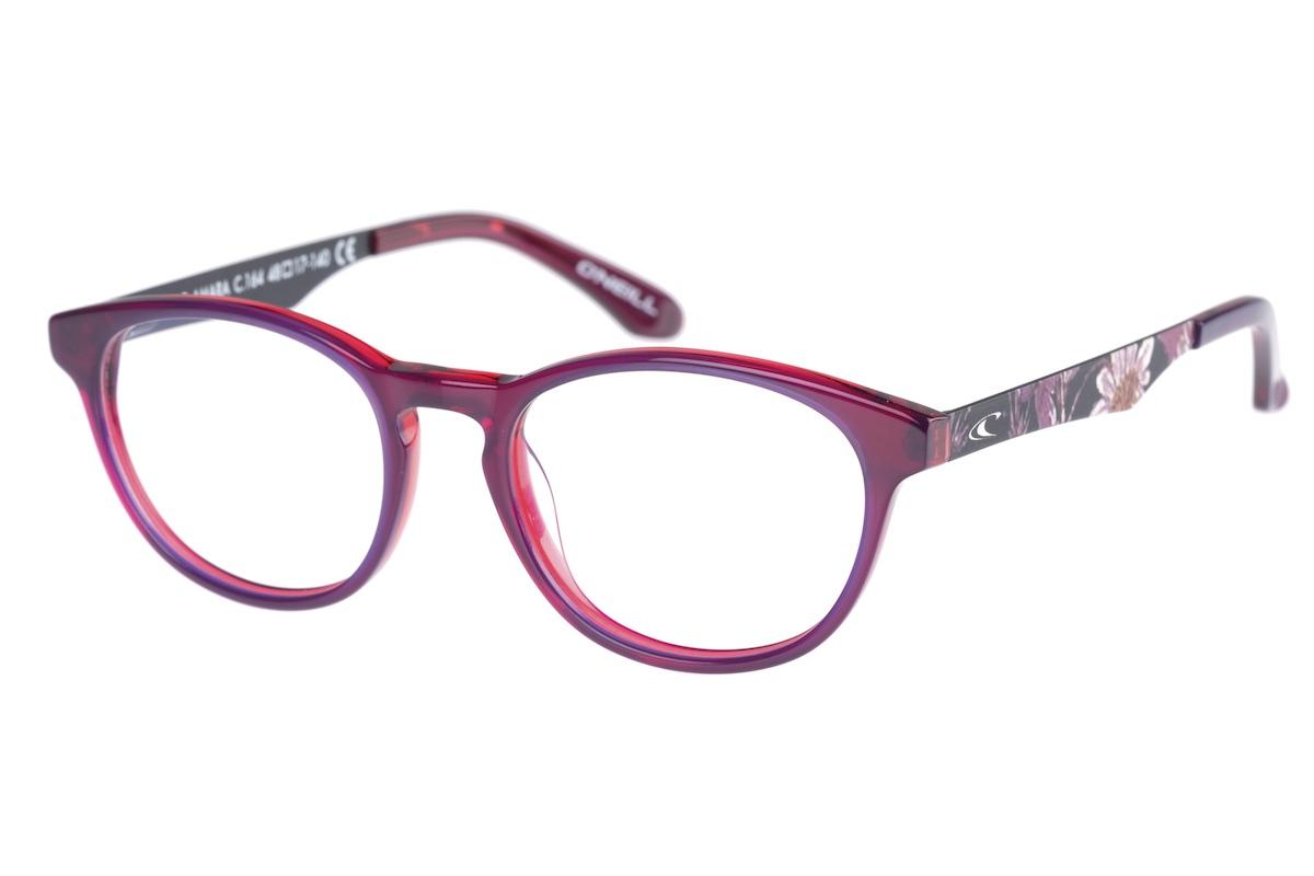 O'Neill Amara 164 - Gloss Purple