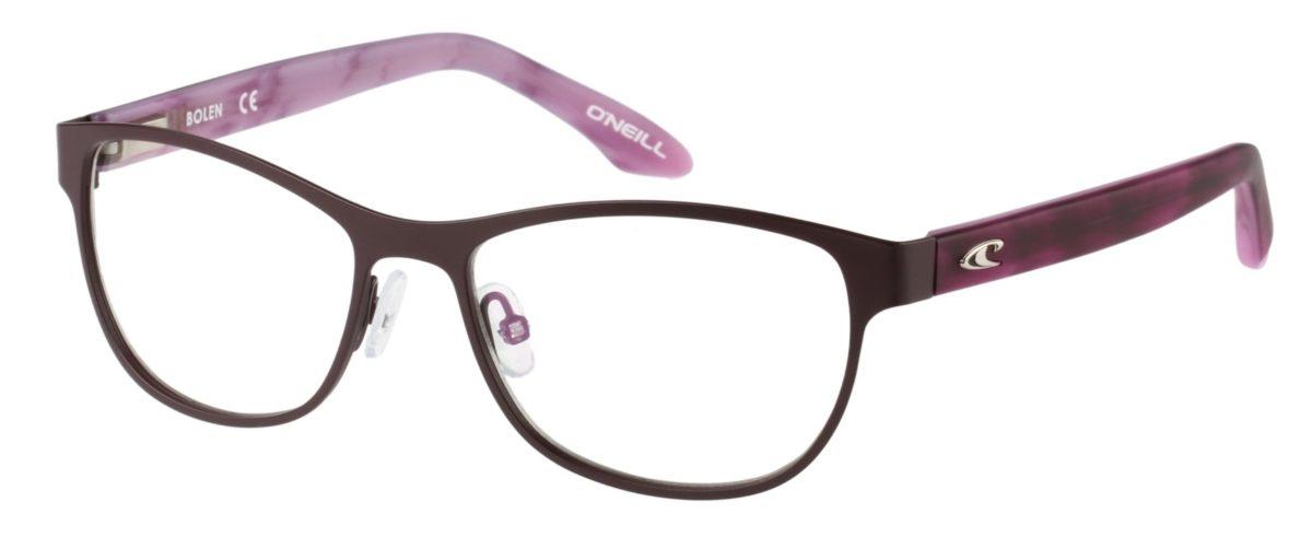 O'Neill BOLEN - Matte Mauve / Purple 003