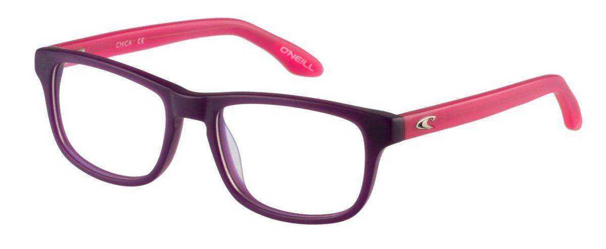 O'Neill Chica - Matte Purple / Matte Pink 161
