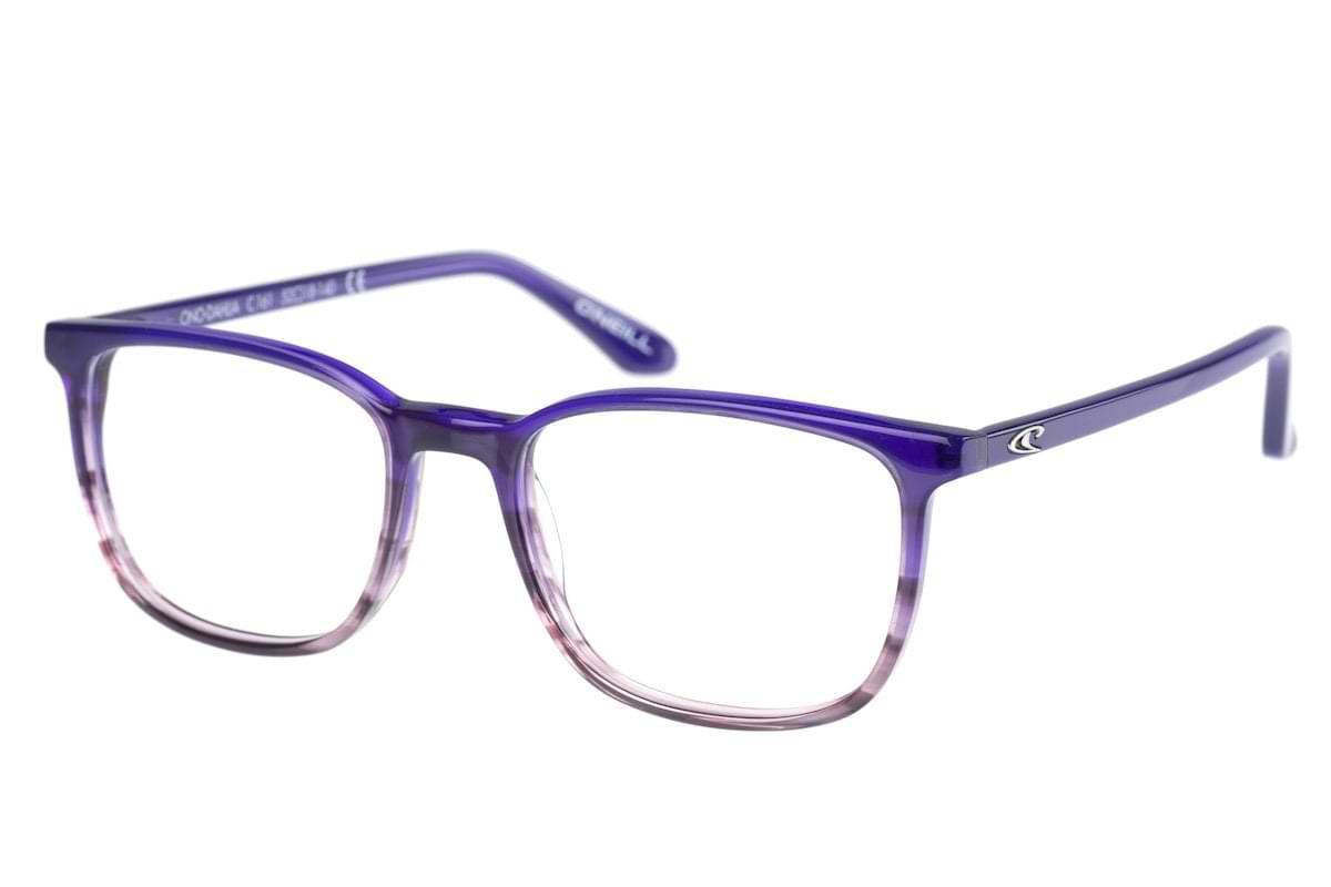 O'Neill Dahlia 161 - Gloss Purple