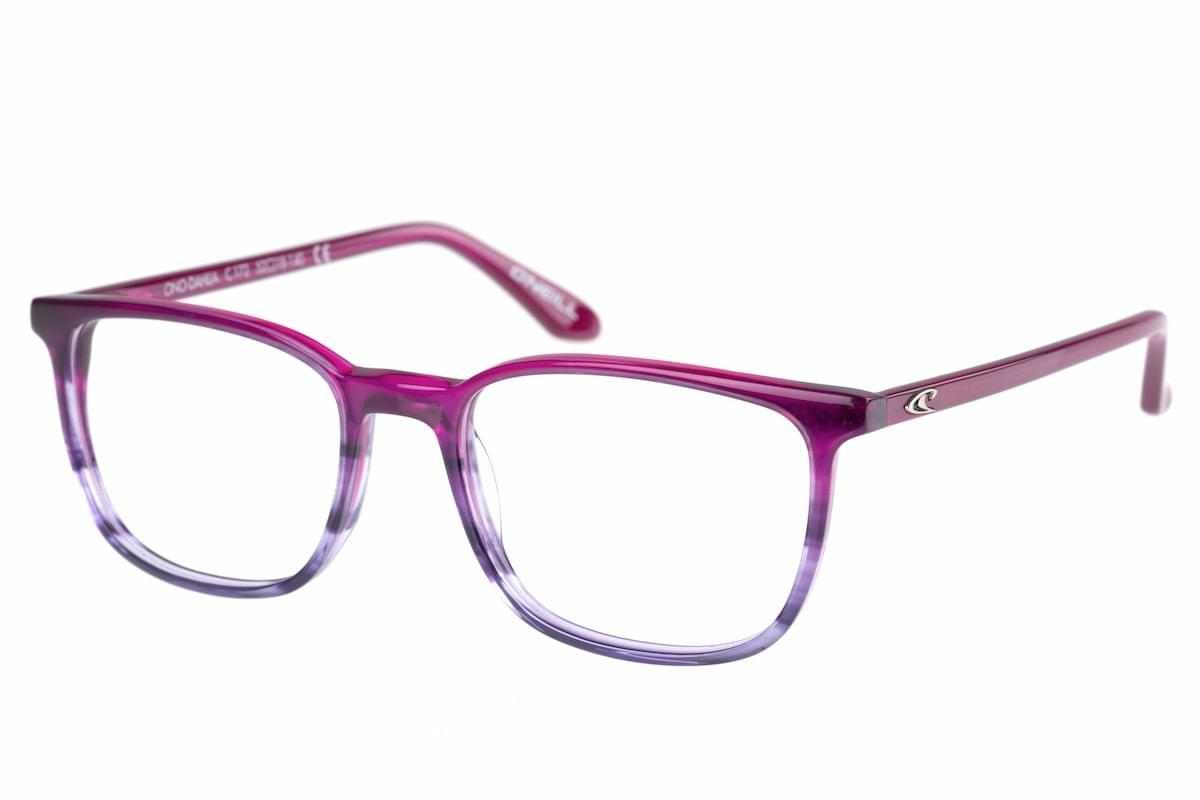 O'Neill Dahlia 172 - Gloss Pink