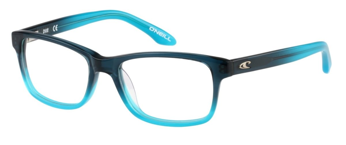 O'Neill Due - Gloss Turquoise Fade 106
