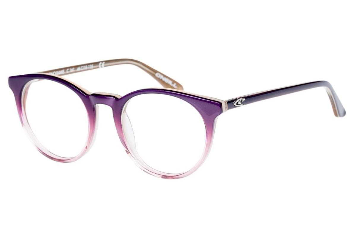 O'Neill Immie 161 - Purple Crystal