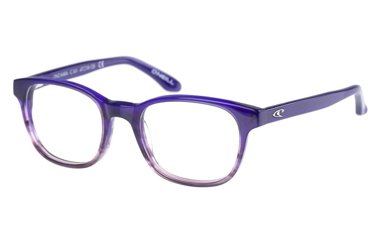 O'Neill Kara 161 - Gloss Purple / Pink