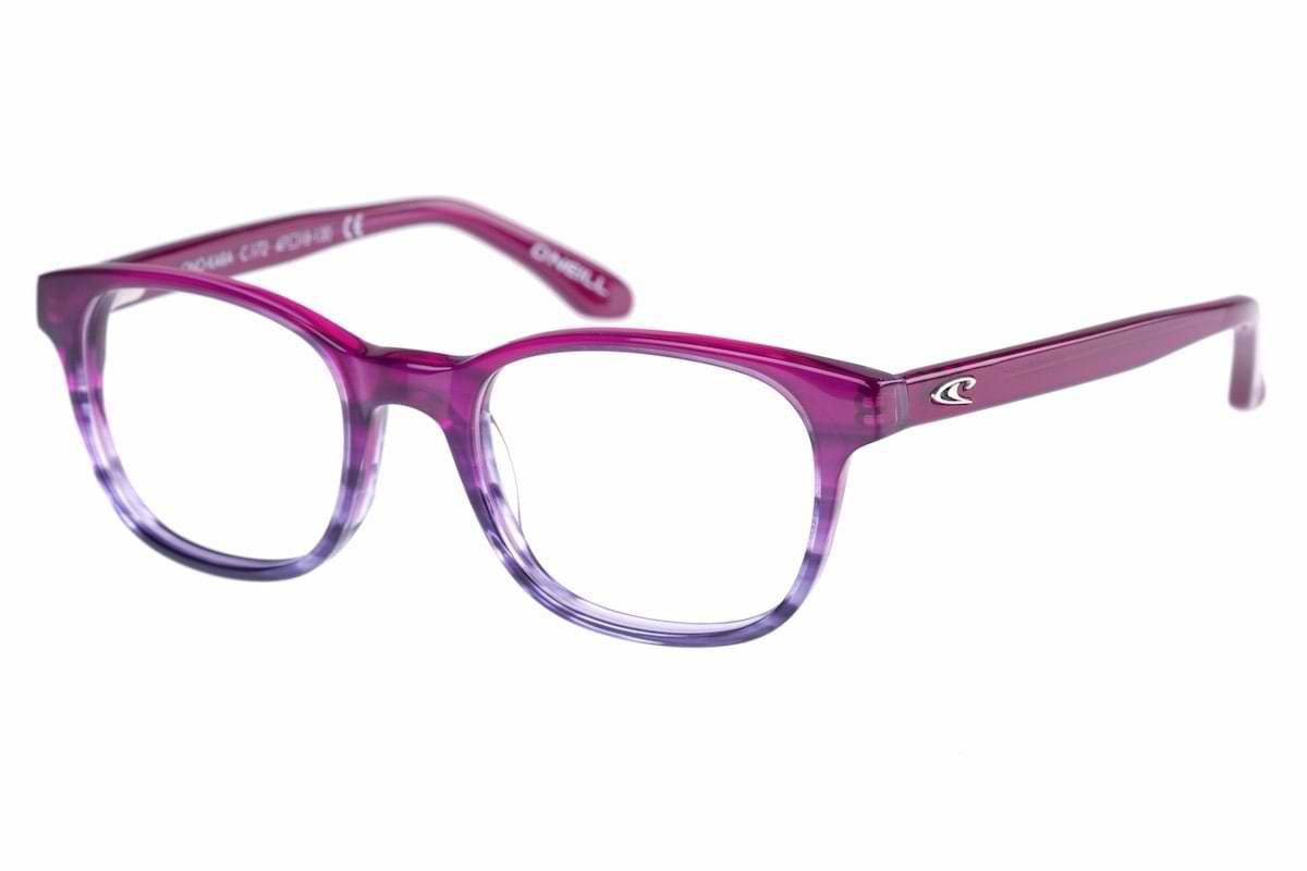 O'Neill Kara 172 - Gloss Pink / Purple