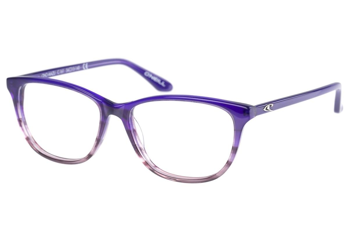 O'Neill Mazu 161 - Gloss Purple / Pink