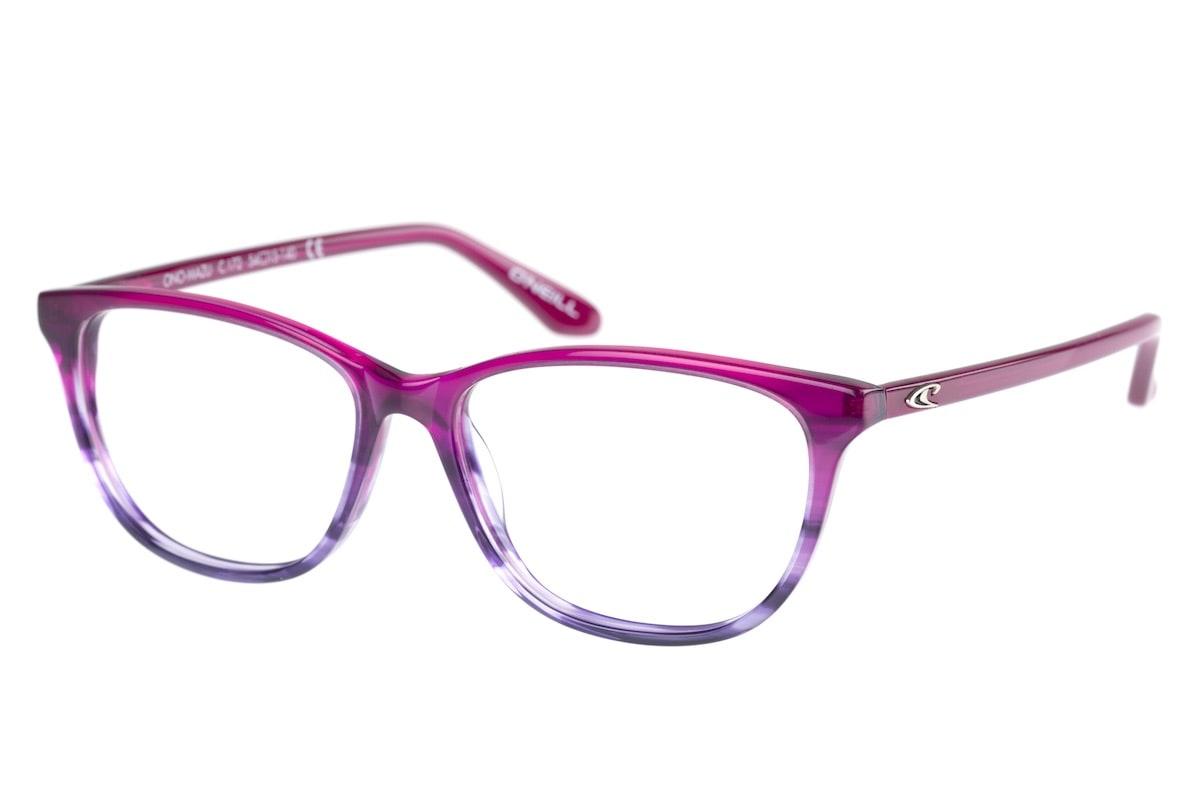 O'Neill Mazu 172 - Gloss Pink / Purple