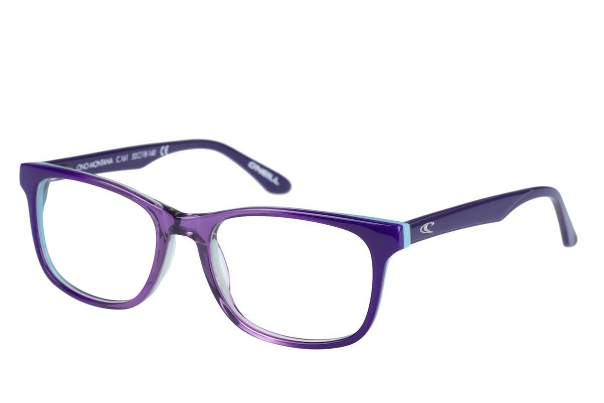 O'Neill Montana 161 - Purple