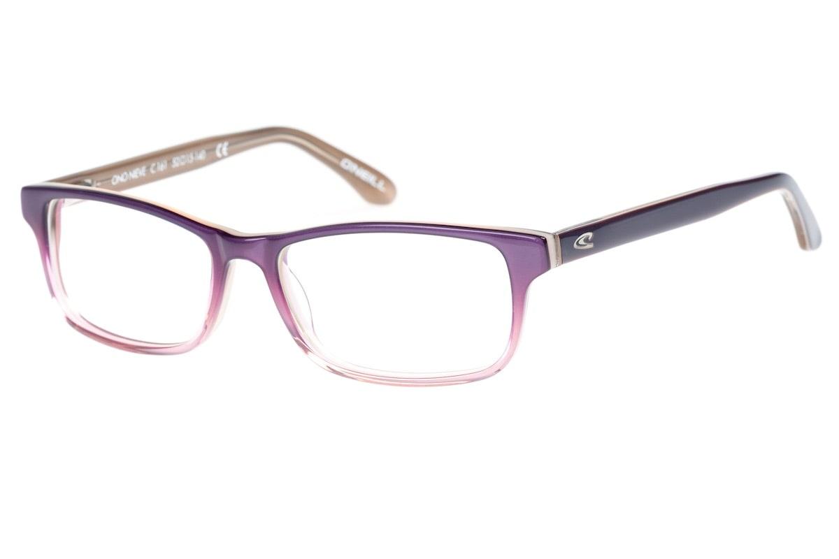 O'Neill Nieve 161 - Gloss Purple Pink