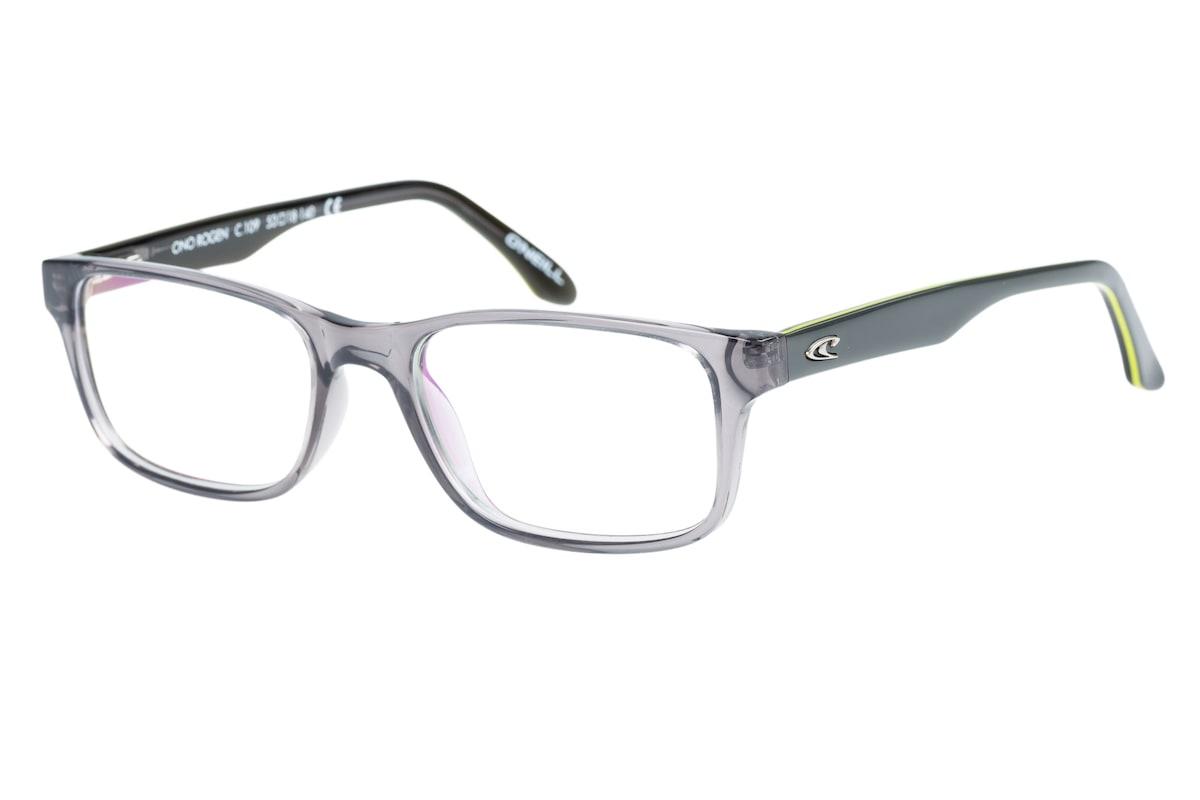 O'Neill Rogen 109 - Gloss Grey