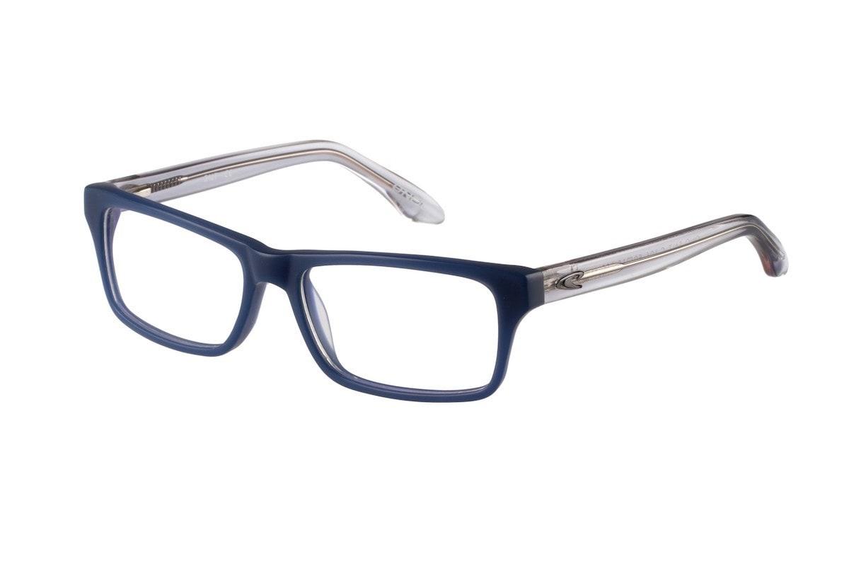 O'Neill Salt 106 - Blue / Grey