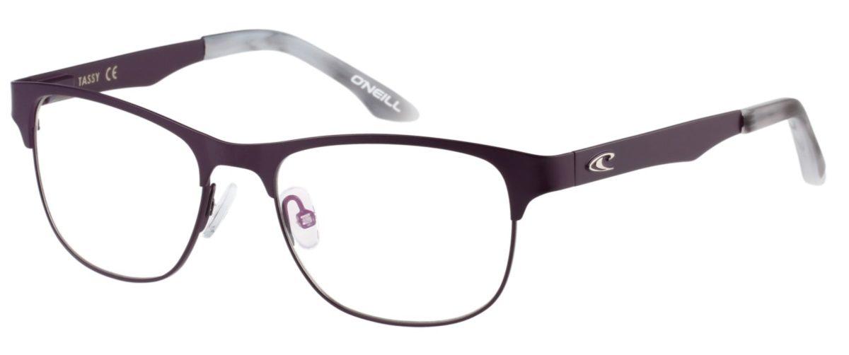 O'Neill Tassy - Matte Purple 061